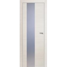 Двери цена от компании Profildoors
