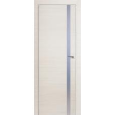 Сайт дверей Profildoors