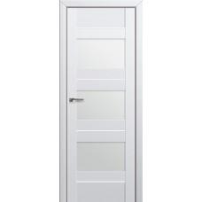 Profildoors  - U 41