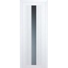 Profildoors  - U 53