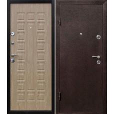Купить входную дверь Йошкар