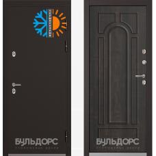 Дверь входная Бульдорс Termo-2 купить в Липецке