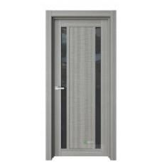 Межкомнатных дверей от компании ESTET