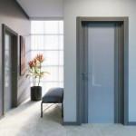 Межкомнатные двери Эстет Коллекция Стиль,Style