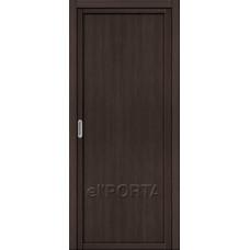 Раздвижные межкомнатные двери, Твигги M1