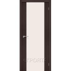 Порта-13