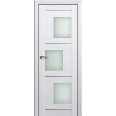 Profildoors  - U 13
